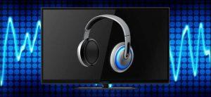 Bluetooth-Kopfhörer oder -Lautsprecher