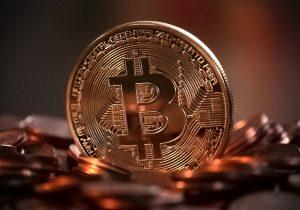 Alternative zu Bitcoin finden